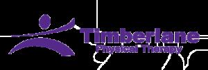 Timberlane-logo